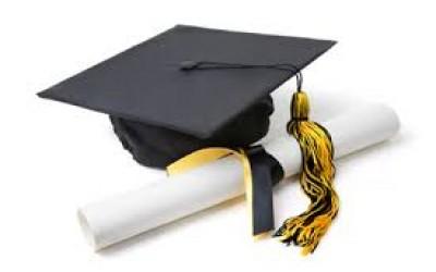 Pengumuman Pengambilan Ijazah dan SKHUN Kelas IX TP. 2017 - 2018