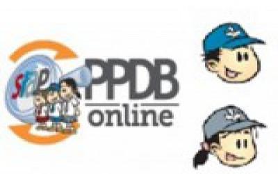 PENERIMAAN PESERTA DIDIK BARU (PPDB) TAHUN PELAJARAN 2017 - 2018